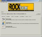 Rockbox : prendre en charge plus de formats sur votre baladeur