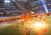 Rocket League va devenir gratuit... Et quitter Steam pour l'Epic Games Store