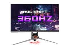 rog-swift-360-1