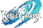 Rogue Galaxy - Logo (Small)