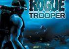 Rogue Trooper - jaquette