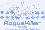 RogueKiller : identifier les logiciels malveillants se faisant passer pour des antivirus