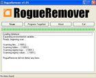 RogueRemover