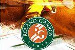 Roland Garros 2008 03