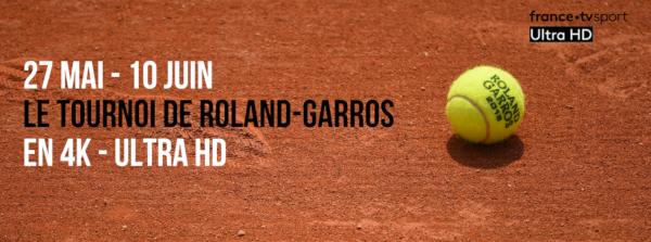 Roland-Garros-4K-UHD-France-Televisions