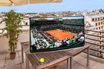 Roland-Garros-UHD