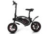 Bon plan: le vélo électrique pliable Rollgan Dolphin à -42%, ou encore la trottinette électrique M365