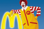 ronald-mc-donald-logo.png