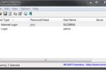 RouterPassView : débloquer un router dont le pass d'accès a été perdu ou oublié
