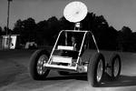 Rover lunaire 1