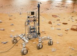 Roving_in_the_Mars_Yard_node_full_image