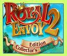Royal Envoy 2 : créer votre civilisation
