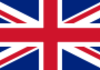 Malgré le Brexit, les opérateurs ne devraient pas ajouter de coûts d'itinérance pour le Royaume-Uni