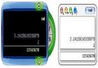 RPN Calc : un outil performant pour tout calculer sur son ordinateur