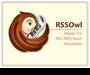 RSSOwl : suivre l'actualité en temps réel