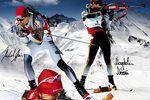 RTL Biathlon 2008 7