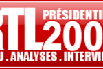rtl-elections-presidentielles-2007.png