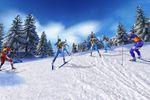 RTL Winter Sports 2009 - Image 6