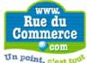 Carrefour boucle le rachat de RueDuCommerce