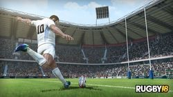 Rugby 18 (1)