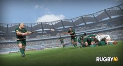 Rugby 18 (3)