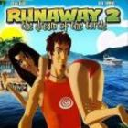 Runaway DS : trailer officiel