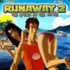 Runaway DS : Making of