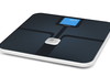 Runtastic LIBRA : balance connectée au smartphone