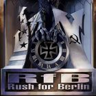 Rush For Berlin : patch 1.23
