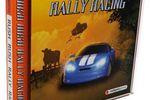 rush-rally-racing-dreamcast