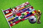 Coupe du monde de foot en Russie: l'événement le plus streamé pour Akamai