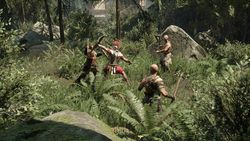 Ryse Son of Rome PC - 4
