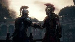 Ryse Son of Rome PC - 6