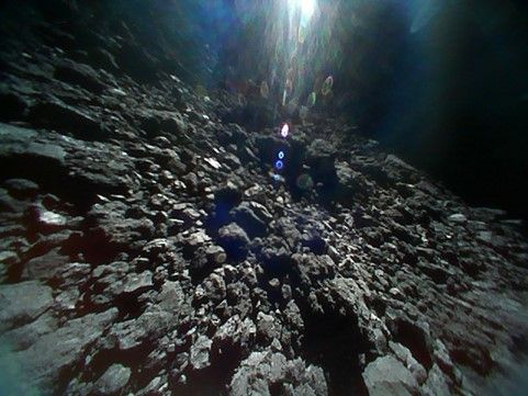 Ryugu-surface-jaxa
