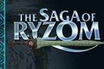 Ryzom Ring logo3