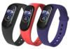 Ebay : écouteur, sonde connectée, vélo et bracelet de chez Xiaomi à prix réduits