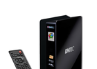 S850H verti remote & key