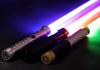 CES 2019 : LDLC va présenter son sabre laser