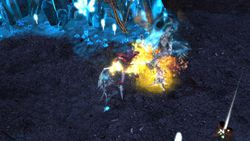 Sacred 2 : Fallen Angel - Ice & Blood - 6