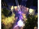 Sacred 2 fallen angel image 12 small
