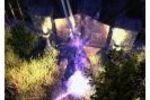 Sacred 2 : Fallen Angel - Image 12 (Small)