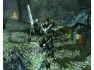 Sacred 2 fallen angel image 7 small
