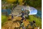 Sacred 2 : Fallen Angel - Image 8 (Small)