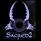 Sacred 2 Fallen Angel : patch 2.43