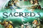 Sacred 3 - vignette