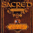 Sacred : patch 2.28