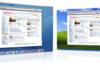 Safari 3.0.2 bêta : mise à jour à la stabilité accrue
