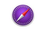 Safari-Technology-Preview-logo