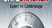 Test Safecracker : Expert en Cambriolage