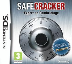 safecracker-ds-jaquette